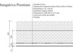 premium-strop-bungalovu