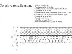 economy-obvodova-stena