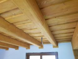 017-strop-slovenskej-drevenice