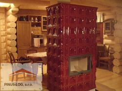 phoca_thumb_l_zruby-drevenice-interier3850