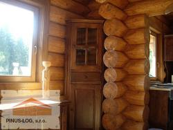 phoca_thumb_l_zruby-drevenice-interier0449