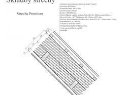 premium-skladba-strechy